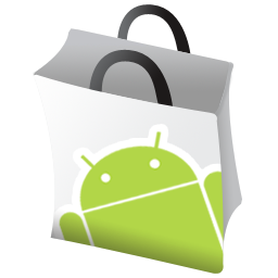 Android Market in Turkey