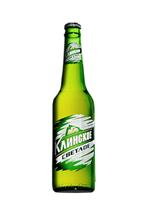 Klinskoe Beer