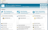 MySQL Workbench