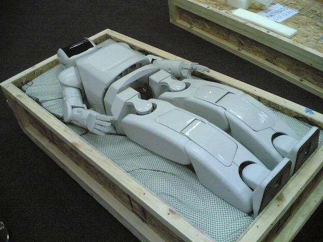 AR-600