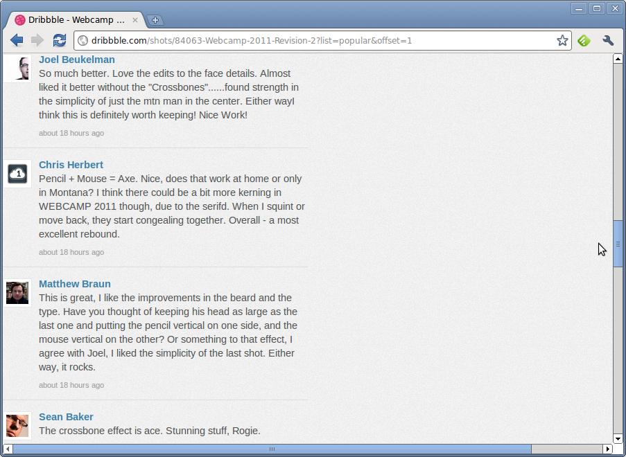 screenshot-dribbble-webcamp-2011-revision-2-by-rogie-chromium-1