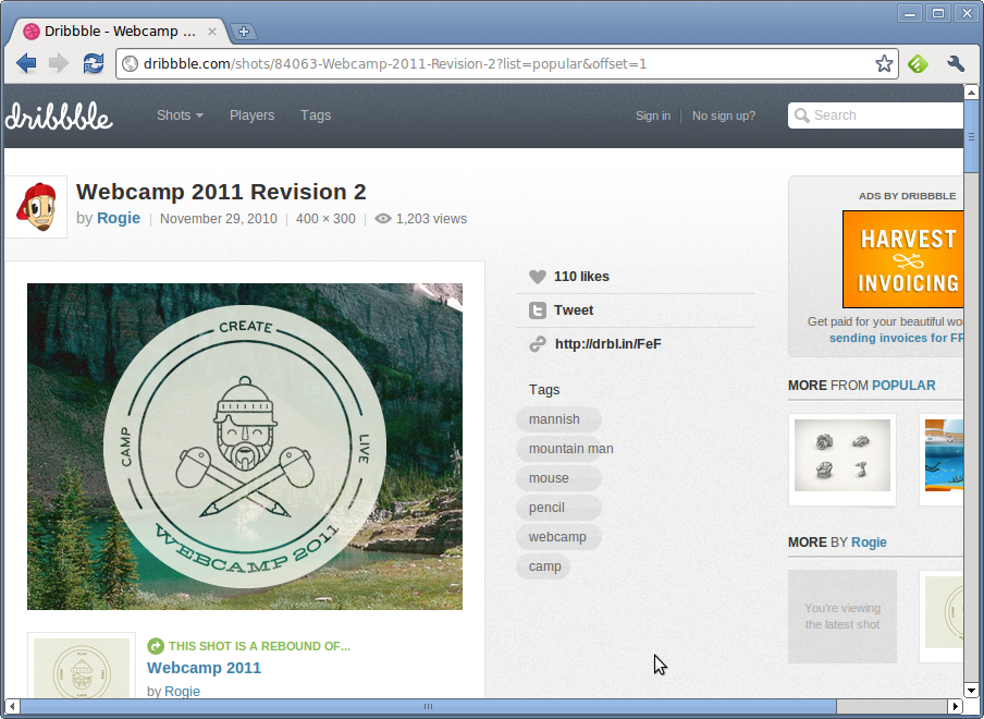 screenshot-dribbble-webcamp-2011-revision-2-by-rogie-chromium