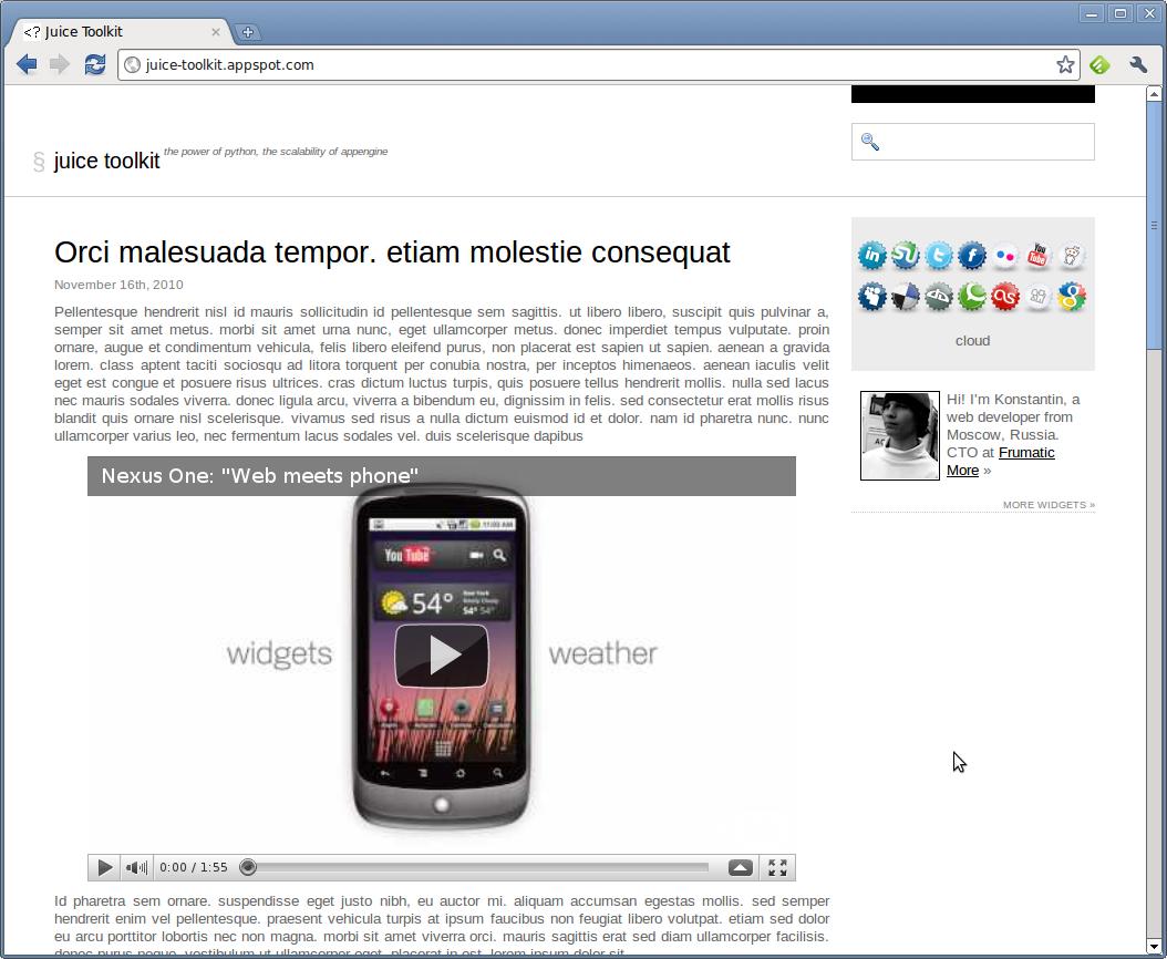 screenshot-juice-toolkit-google-chrome