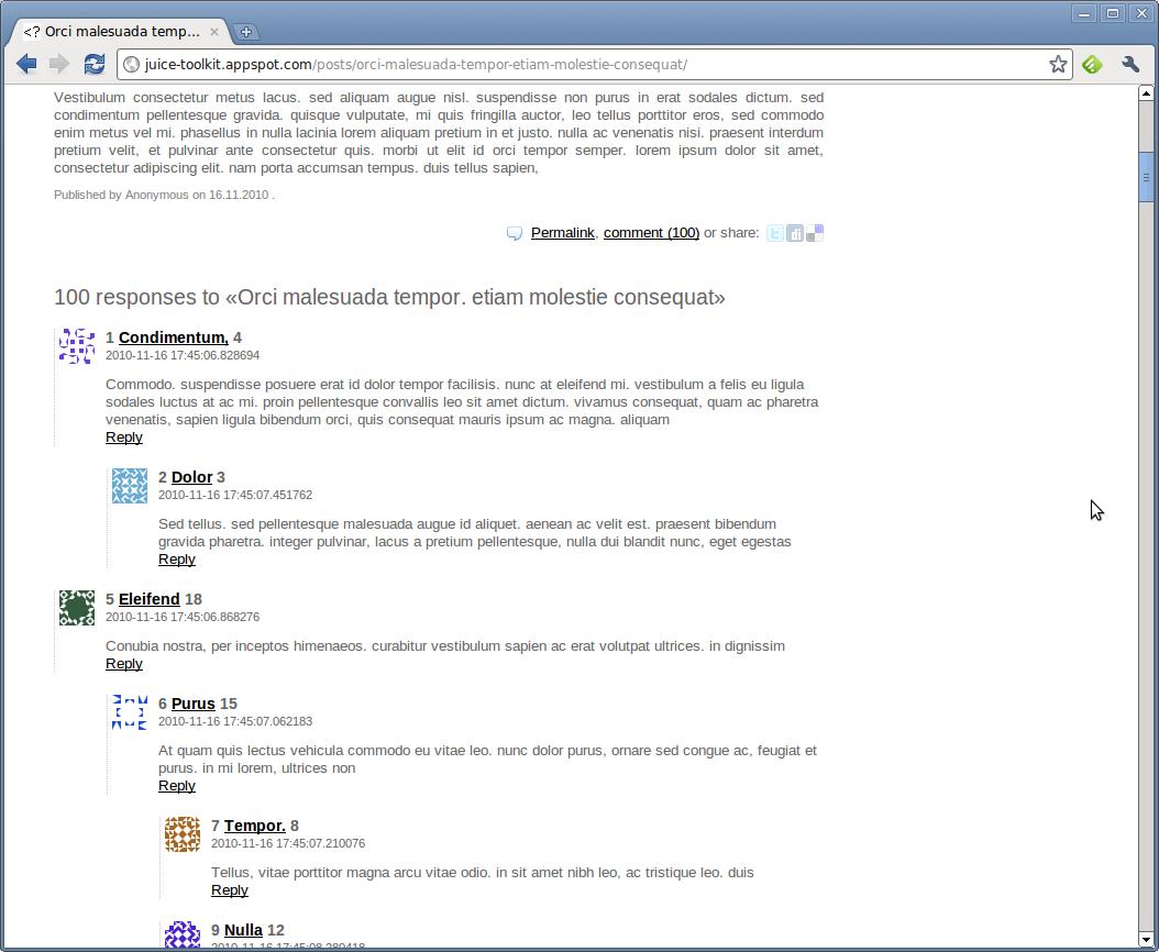 screenshot-orci-malesuada-tempor-etiam-molestie-consequat-juice-toolkit-google-chrome