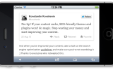 wordpress-tweets-responsive-landscape