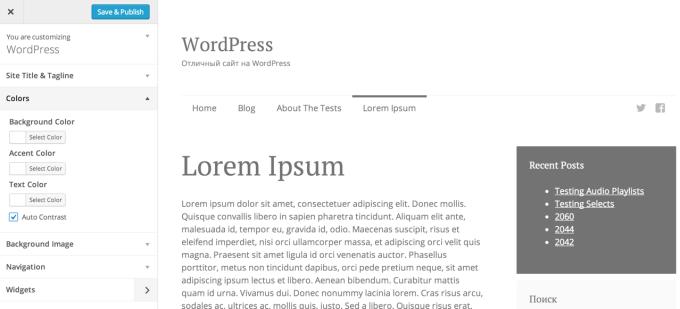 Konstantin Kovshenin - WordPress, Automattic and Open Source
